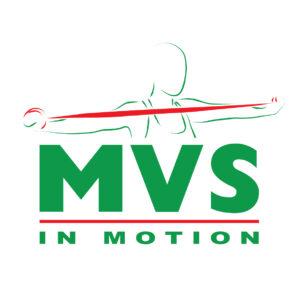 MVS in motion