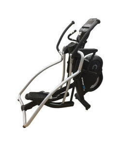 Crosstrainer Strider plus VPS