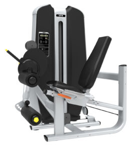Seated leg curl G9-S013 VPS