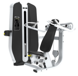 Shoulder Press G9-S003