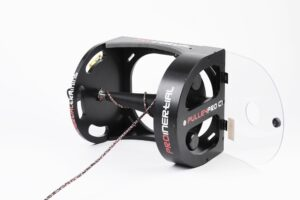 Proinertial Pulley pro C1