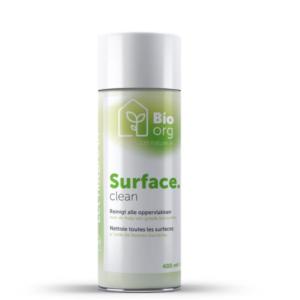 BioOrg Surface Clean