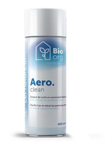 BioOrg Aero Clean