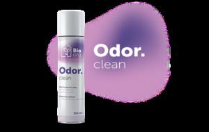 BioOrg Odor clean