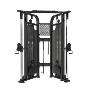 Functional Trainer VPS