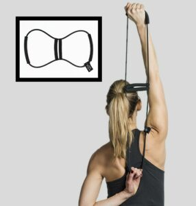 Posture Trainer