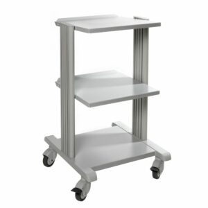 Trolley compact