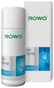 Röwo Coldspray