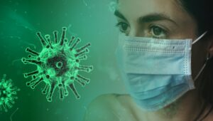 Coronavirus Producten
