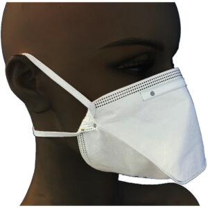 FFP2 maskers