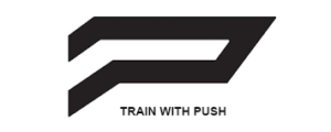 Train with PUSH
