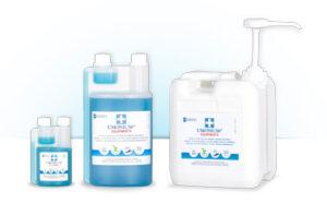 Umonium equipments