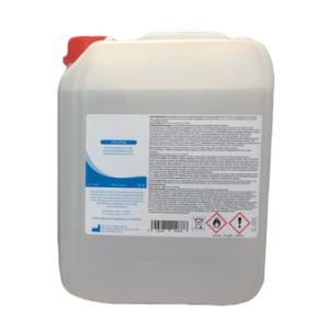 Desinfectant Alcosol – 70% alcohol