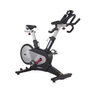 Spinningfiets Indoor Cycle S7