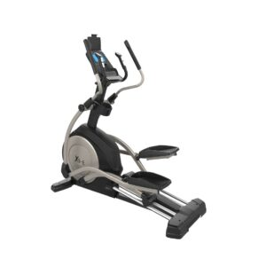 Crosstrainer Elliptical X5E